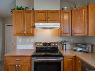 Photo 5: 6207 Rich Rd in Nanaimo: Na Pleasant Valley Manufactured Home for sale : MLS®# 872962