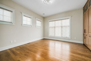 Photo 15: 159 Posthill Drive SW in Calgary: Springbank Hill Detached for sale : MLS®# A1067466