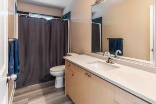 Photo 32: 8477 FENNELL Street in Mission: Mission BC House for sale : MLS®# R2595103