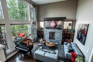 Photo 31: 122 Ranch Road: Okotoks Detached for sale : MLS®# A1134428