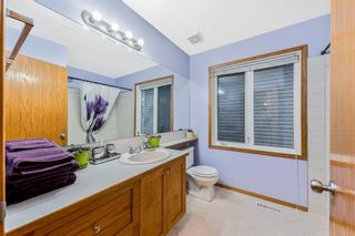 Photo 20: 56 Luxstone Crescent SW: Airdrie Detached for sale : MLS®# A1131266