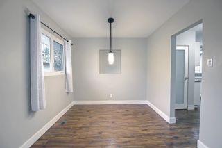 Photo 8: 8304 148 Street in Edmonton: Zone 10 House for sale : MLS®# E4265005