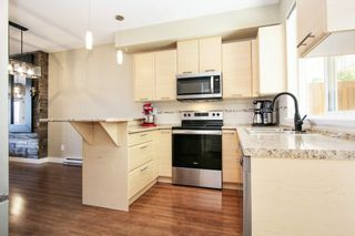 """Photo 9: 15 47315 SYLVAN Drive in Chilliwack: Promontory Townhouse for sale in """"The Spectrum"""" (Sardis)  : MLS®# R2604103"""