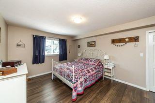 Photo 17: 103 65 GERVAIS Road: St. Albert Condo for sale : MLS®# E4252335