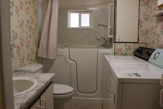 Photo 5: 96 201 CAYER STREET in Coquitlam: Maillardville Manufactured Home for sale : MLS®# R2079109
