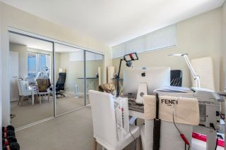 Photo 14: 1503 488 SW MARINE Drive in Vancouver: Marpole Condo for sale (Vancouver West)  : MLS®# R2576045