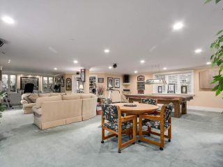 """Photo 15: 4490 PINE Crescent in Vancouver: Shaughnessy House for sale in """"Shaughnessy"""" (Vancouver West)  : MLS®# R2183712"""