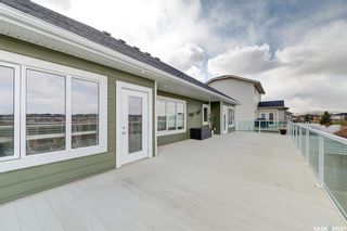 Photo 48: 204 Brookside Drive in Warman: Residential for sale : MLS®# SK851525