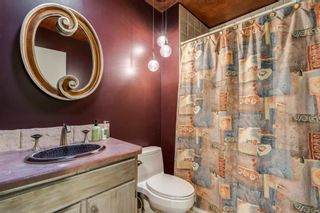 Photo 11: 230 EDGEDALE Place NW in Calgary: Edgemont Semi Detached for sale : MLS®# A1036042