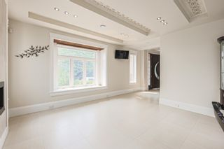 Photo 17: 6951 ADAIR Street in Burnaby: Montecito House for sale (Burnaby North)  : MLS®# R2608384