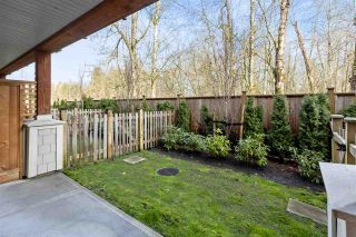 """Photo 27: 88 20498 82 Avenue in Langley: Willoughby Heights Townhouse for sale in """"GABRIOLA PARK"""" : MLS®# R2530220"""
