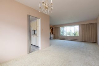 Photo 12: 207 Cilaire Dr in Nanaimo: Na Departure Bay House for sale : MLS®# 885492