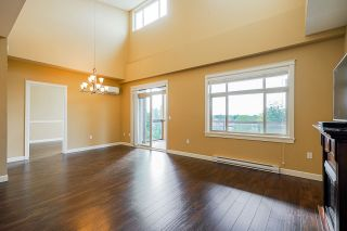 "Photo 12: 409 12635 190A Street in Pitt Meadows: Mid Meadows Condo for sale in ""Cedar Downs"" : MLS®# R2501309"
