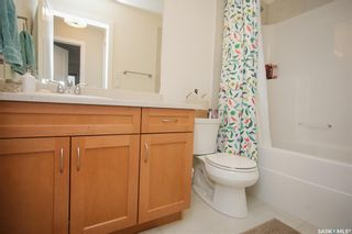 Photo 21: 1548 Empress Avenue in Saskatoon: North Park Residential for sale : MLS®# SK856681