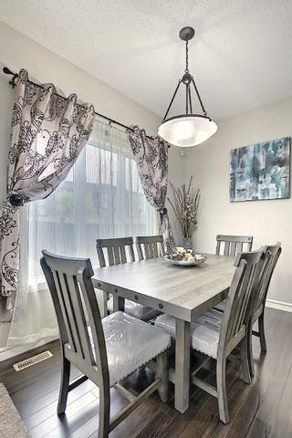 Photo 10:  in Edmonton: Zone 55 House Half Duplex for sale : MLS®# E4249067