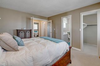Photo 31: 139 Cantrell Place SW in Calgary: Canyon Meadows Detached for sale : MLS®# A1096230