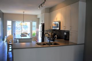 """Photo 8: 38332 EAGLEWIND Boulevard in Squamish: Downtown SQ Townhouse for sale in """"Eaglewind"""" : MLS®# R2005164"""