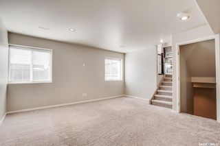 Photo 19: 252 Enns Crescent in Martensville: Residential for sale : MLS®# SK848972