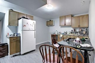 Photo 28: 10 Kincora Heights NW in Calgary: Kincora Detached for sale : MLS®# A1086355