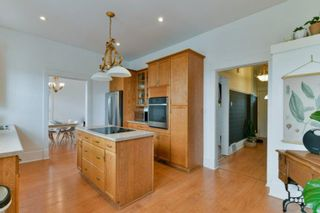 Photo 11: 6337 Betsworth Avenue in Winnipeg: Charleswood Residential for sale (1G)  : MLS®# 202109333
