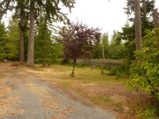 Photo 23: 899 West Rd in Quadra Island: Isl Quadra Island House for sale (Islands)  : MLS®# 884571