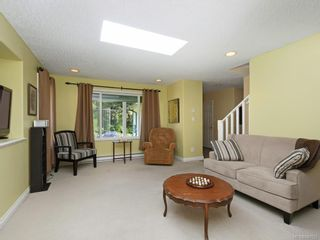 Photo 2: 7157 Wright Rd in Sooke: Sk Whiffin Spit Half Duplex for sale : MLS®# 840929