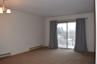 """Photo 16: 32 7525 MARTIN Place in Mission: Mission BC Condo for sale in """"LUTHER PLACE"""" : MLS®# R2033669"""