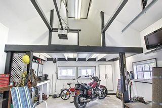 Photo 34: 42 Hillgrove Drive SW in Calgary: Haysboro Detached for sale : MLS®# A1114457