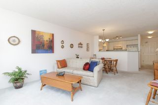 Photo 6: 423 9882 Fifth St in : Si Sidney North-East Condo for sale (Sidney)  : MLS®# 882862