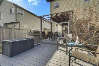 Photo 19: 4 ASHTON Gate: Spruce Grove House for sale : MLS®# E4237028