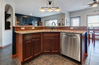 Photo 7: 327 Sagewood Landing SW: Airdrie Detached for sale : MLS®# A1149065