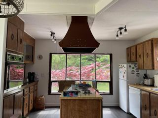 Photo 7: D8 2157 Regent Rd in : CV Merville Black Creek Manufactured Home for sale (Comox Valley)  : MLS®# 875551