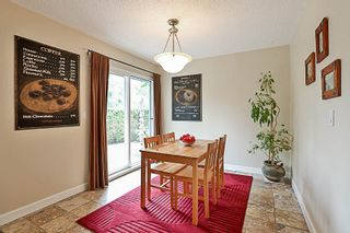 Photo 4: 6166 W GREENSIDE DRIVE in Surrey: Cloverdale BC Townhouse for sale (Cloverdale)  : MLS®# R2193459