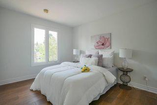 Photo 17: 39 Bushmills Square in Toronto: Agincourt North House (Backsplit 5) for sale (Toronto E07)  : MLS®# E4836046