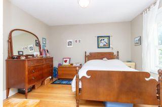 Photo 18: 1512 Pearl St in Victoria: Vi Oaklands Half Duplex for sale : MLS®# 853894