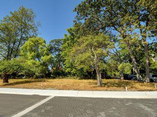 Photo 3:  in : Vi Rockland Land for sale (Victoria)  : MLS®# 876887