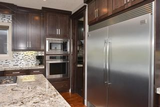 Photo 13: 697 TUSCANY SPRINGS Boulevard NW in Calgary: Tuscany Detached for sale : MLS®# A1060488