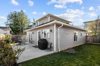 Photo 26: 6745 West Coast Rd in : Sk Sooke Vill Core House for sale (Sooke)  : MLS®# 872734