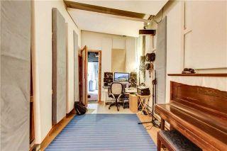 Photo 18: 2832 W Dundas Street in Toronto: Junction Area Property for sale (Toronto W02)  : MLS®# W4128671