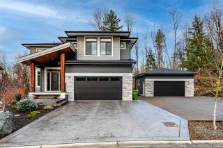 FEATURED LISTING: 51297 ROWANNA Crescent Chilliwack