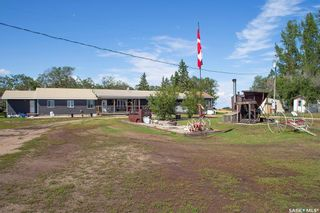 Photo 16: Saccucci Acreage in Rosthern: Residential for sale (Rosthern Rm No. 403)  : MLS®# SK866494