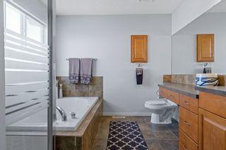Photo 29: 105 Erin Ridge Drive: St. Albert House for sale : MLS®# E4228647