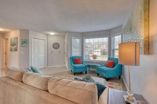 Photo 41: 358 Coventry Circle NE in Calgary: Coventry Hills Detached for sale : MLS®# A1091760