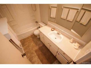 Photo 15: 476 Kenaston Boulevard in WINNIPEG: River Heights / Tuxedo / Linden Woods Condominium for sale (South Winnipeg)  : MLS®# 1403509