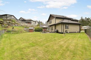 Photo 27: 2014 Hawkins Pl in Highlands: Hi Bear Mountain House for sale : MLS®# 838746