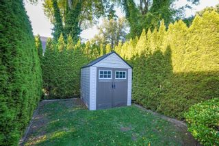 Photo 29: 3508 W 24TH Avenue in Vancouver: Dunbar House for sale (Vancouver West)  : MLS®# R2623539