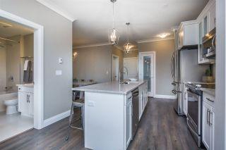 "Photo 16: 312 45761 STEVENSON Road in Chilliwack: Sardis East Vedder Rd Condo for sale in ""PARKRIDGE"" (Sardis)  : MLS®# R2545582"