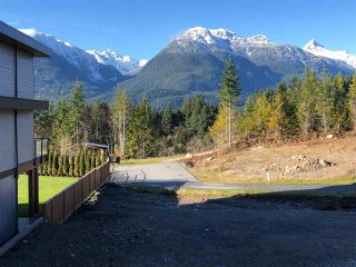 """Photo 6: 2910 HUCKLEBERRY Drive in Squamish: University Highlands Land for sale in """"University Heights"""" : MLS®# R2570038"""