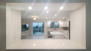 Photo 3: 2632 TURRET Crescent in Coquitlam: Upper Eagle Ridge House for sale : MLS®# R2625653