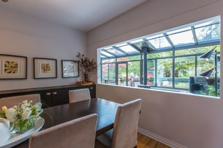 Photo 11: 3664 W 15TH Avenue in Vancouver: Point Grey House for sale (Vancouver West)  : MLS®# V1117903